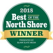 Best Puppy Store Long Island North Shore 2018