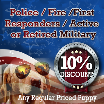 puppies-military-discount.png