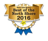 Best Puppy Store Long Island North Shore 2016