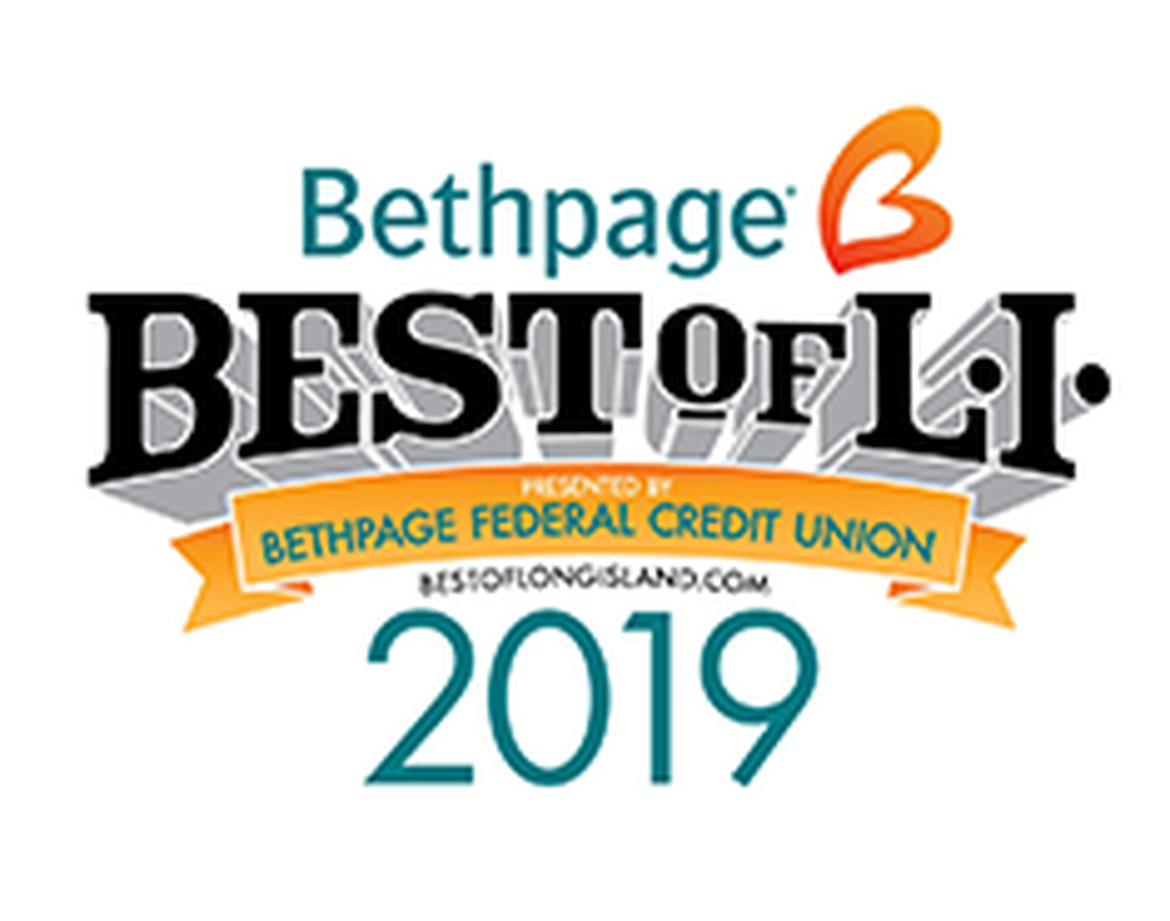 Best Puppy Store Long Island North Shore 2019