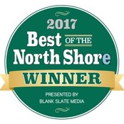 Best Puppy Store Long Island North Shore 2017