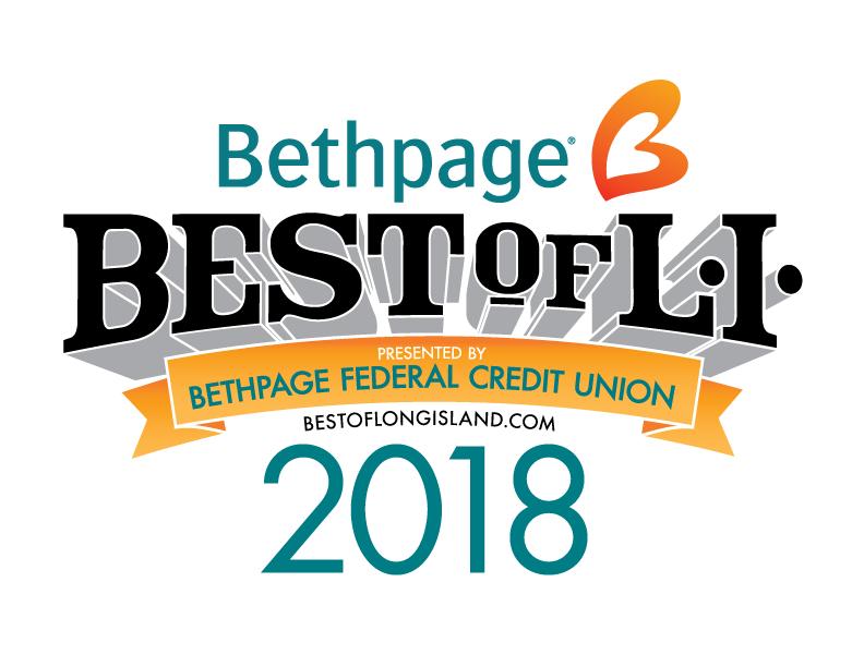 BethpageBestof_2018[1].png