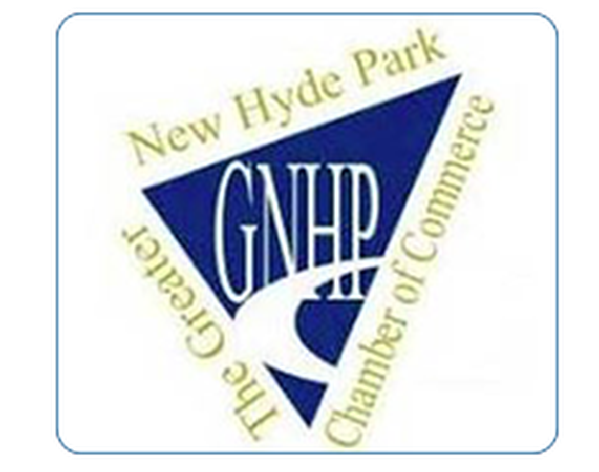 New Hyde Park Chamber of Commerce
