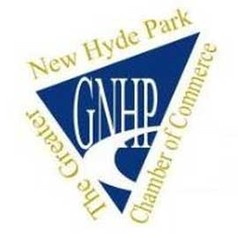 GNHP New Hyde Park Puppies Store