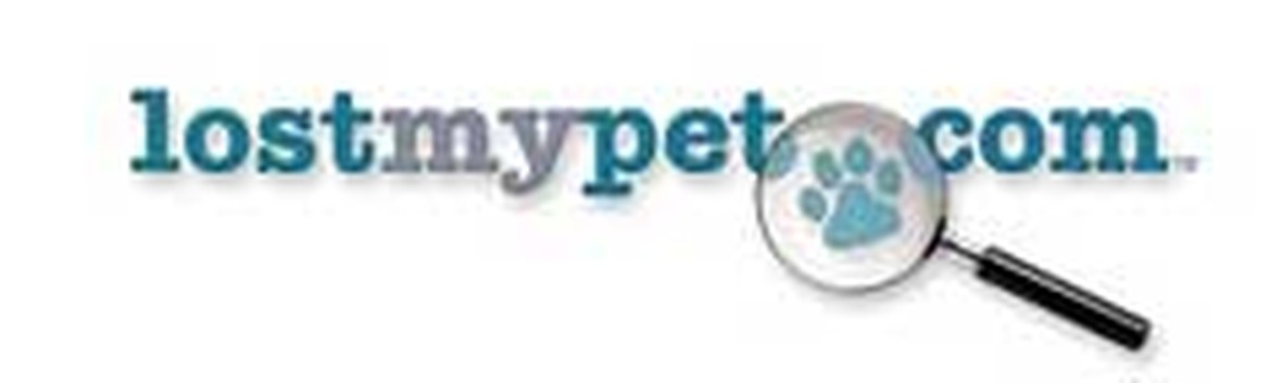 LostMyPet is a puppy recovery service for missing puppies.