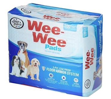wee-wee-pads-2499.png